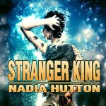 Review: Stranger King