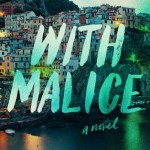 Review: With Malice
