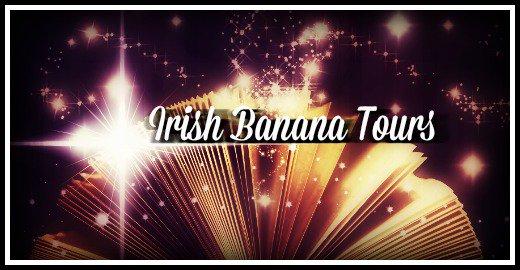 IrishBanana
