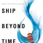 Review: The Ship Beyond Time