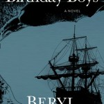 Review: The Birthday Boys