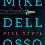 Review: Kill Devil