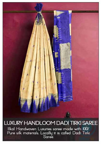 LUXURY-HANDLOOM-DADI-TIRKI-SAREE