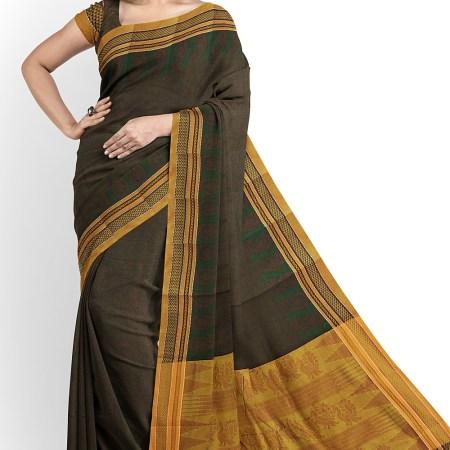 guledgudda-cotton-khana-with-grand-pallu-saree-copy