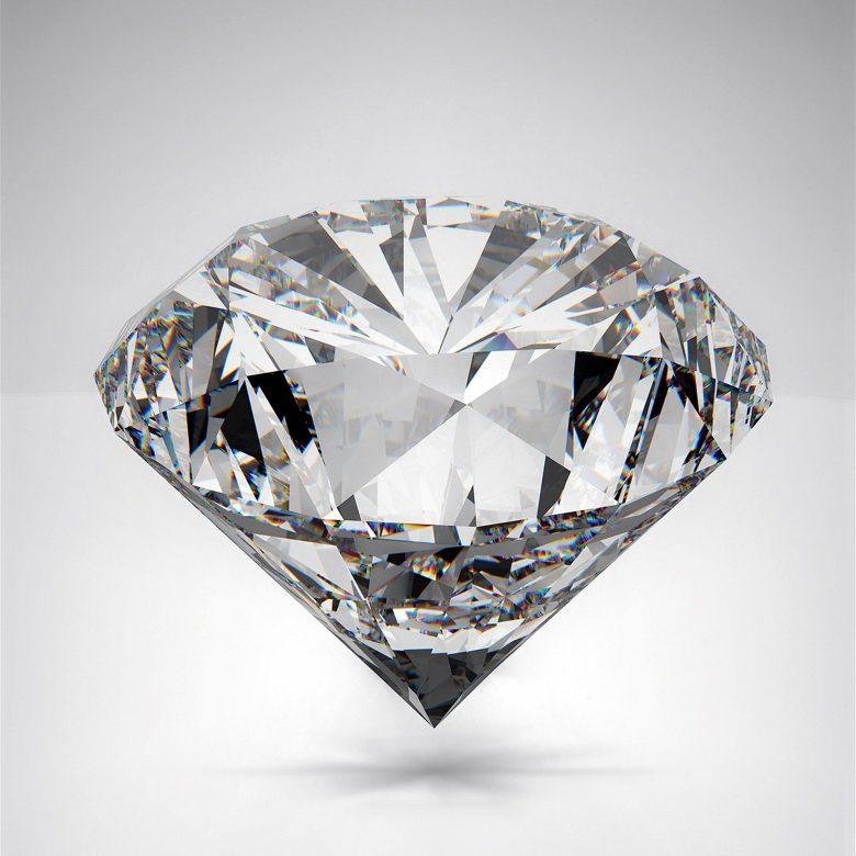 cropped-diamond-807979_1920-1-1.jpg