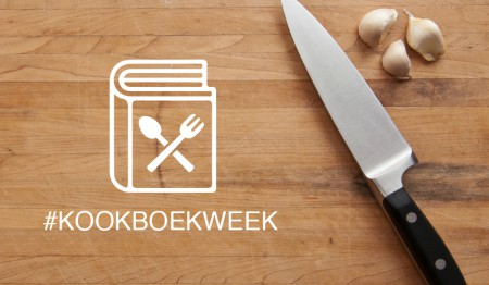 #kookboekweek | Julienne