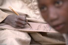 Mali Timbuktou