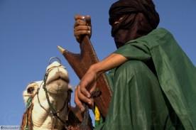 Mali Essakane