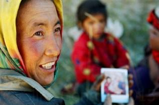 India Ladakh