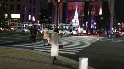 AA-00864_Japan 2017 small