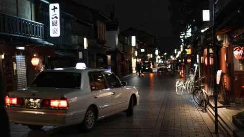 AA-01667_Japan 2017 small - Kopie