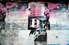 posterwall