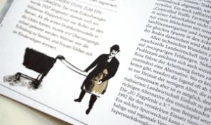 Freude-Magazin