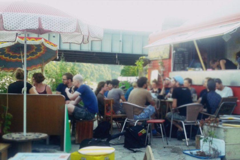 4040 Caorle, Linz