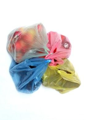 diary_plastic_bags