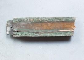 souvenir_wood_door