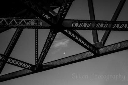 20140312-IMG_0224-silkenphotography