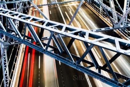 20140312-IMG_0601-silkenphotography