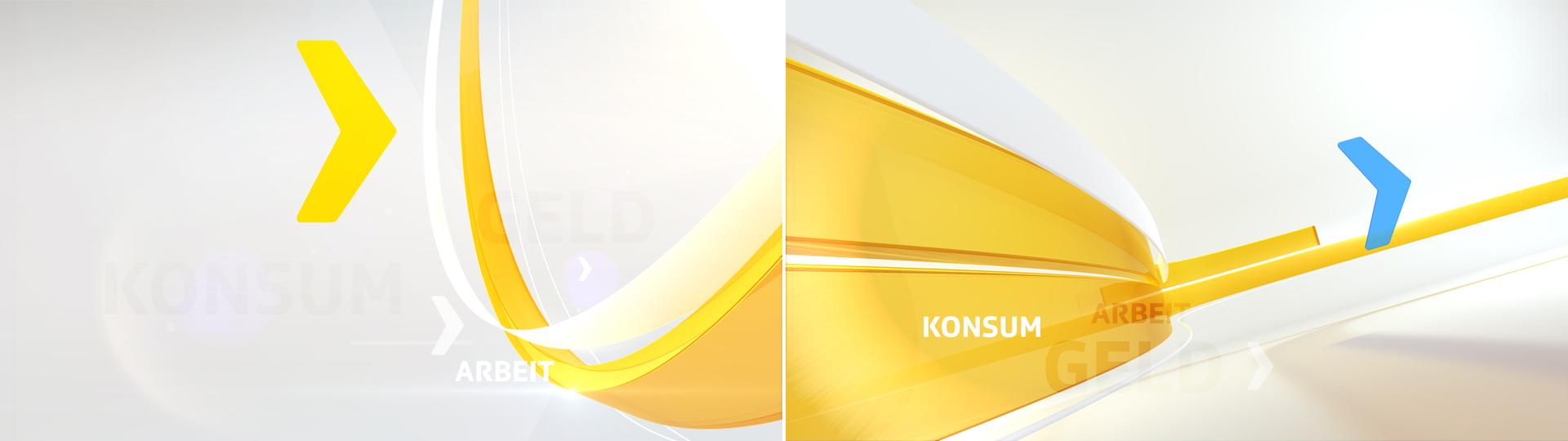 kassensturz_01