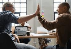 10 Tipps, die helfen zu kritisieren ohne zu kränken