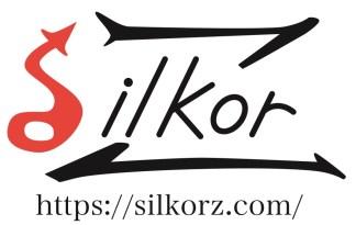 SilkorZ