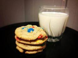 mm-cookies-3-50-doz
