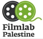 filmlab_palestine