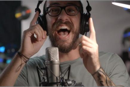 Saba70 Radio
