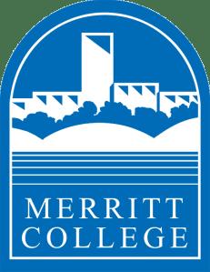 Merritt-Logo-Revised-June-2017
