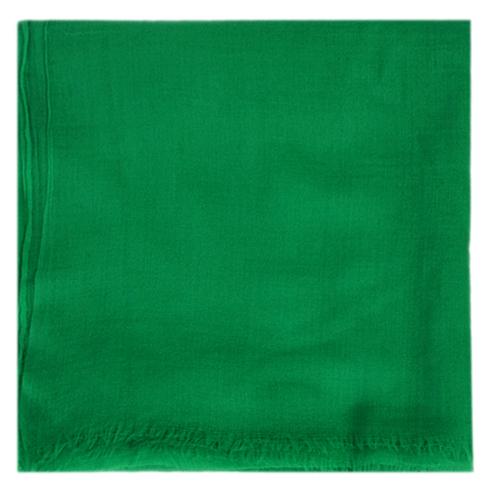 Cashmere Scarf, Pashmina Scarf, Wool Scarf, China Silk Scarf, Silk Scarf China