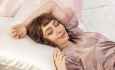 natural_silk_pillowcase