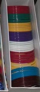 6 cut bangles