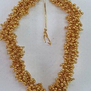 loreal gold