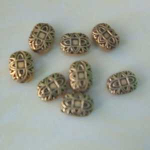 victorian bead