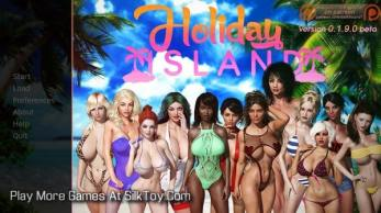 Holiday Island_15-min