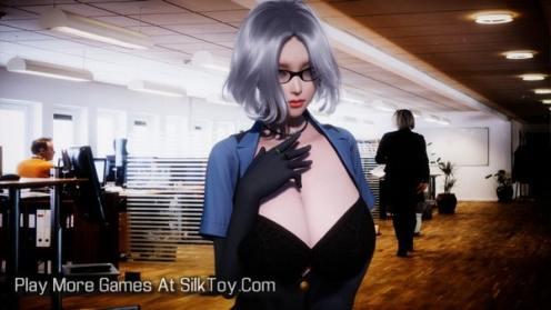 3d big tits game_3-min