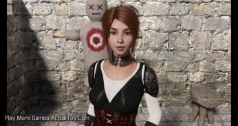 3d sex A Knight's Tale game_11-min