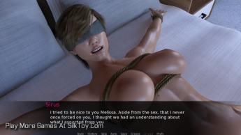 Amore Tech 3d sex game_13-min