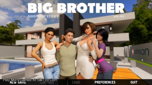 Another Story big brother sex game_9-min