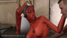 Balance of the Force star wars sex game_9-min