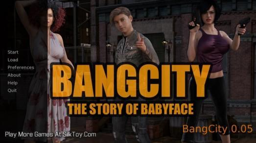 Bang City 3D Gangsters Porn Game_14-min