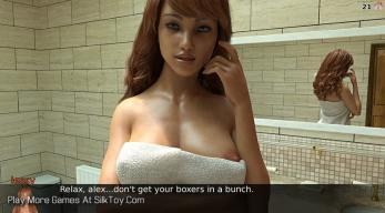 Big City's Pleasures 3d porn_4-min