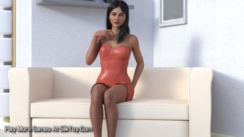 FemLife Pornstar Game_14-min