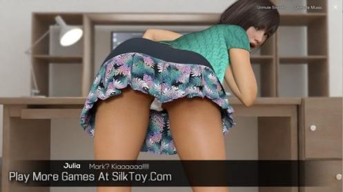 Flirty Females Big tits Milfs_11-min