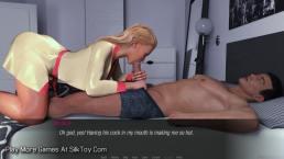 Jessica O'Neil's Hard News sex game_11-min