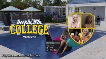 Keepin' It In College 3d porn_12-min