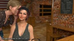 Last Call 3D Hotel Bar Sex Game_12-min