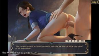 Milky Touch hot milfs 3d sex_13-min