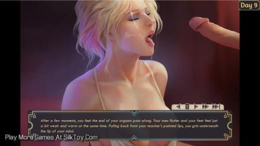 Milky Touch hot milfs 3d sex_14-min