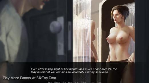 Milky Touch hot milfs 3d sex_19-min